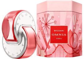 Акция на Туалетная вода для женщин Bvlgari Omnia Coral Omnialandia 65 мл (783320410871) от Rozetka