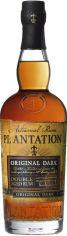 Акция на Ром Plantation Original Dark 1 л 40% (3460410530523) от Rozetka