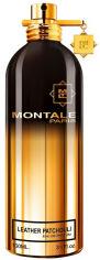 Акция на Тестер Парфюмированная вода унисекс Montale Leather Patchouli 100 мл (ROZ6400210434) от Rozetka