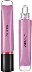 Акция на Блеск для губ Shiseido Shimmer Gel Gloss 9 9 мл (730852164116) от Rozetka