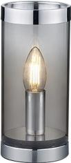 Акция на Настольная лампа Reality Cosy (R50001054) от Rozetka