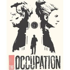 Акция на Игра The Occupation для ПК (Ключ активации Steam) от Allo UA