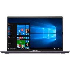 Акция на Ноутбук ASUS Laptop X515EA-BQ862T Slate Grey (90NB0TY1-M14190) от Foxtrot