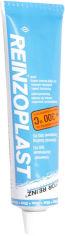 Акция на Герметик VICTOR REINZ Reinzoplast Tube -50 °C/+300°C 80 мл Синий (70-24571-20) от Rozetka