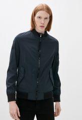 Акция на Куртка Strellson от Lamoda