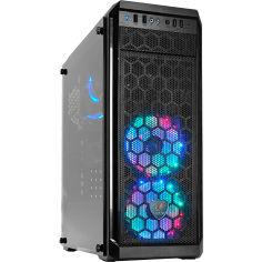 Акция на Компьютер QBOX I9167 от Foxtrot