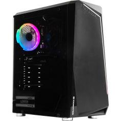 Акция на Компьютер EXPERT PC Ultimate (I14F16H1S215TF2521) от Foxtrot