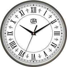 Акция на Настенные часы UTA 01 S 42 от Rozetka