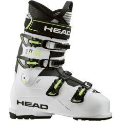 Акция на Ботинки лыжные HEAD (2020) 609236 EDGE LYT 100 WHITE/YELLOW 29,5 (792460627049) от Allo UA