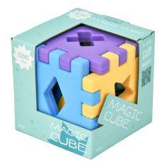 Акция на Игрушка Elfiki Magic cube 12 эл 39765 ТМ: Elfiki от Antoshka