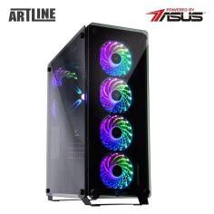 Акция на Системный блок ARTLINE X92 (X92v21Win) от MOYO