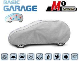 Акция на Чехол-тент для автомобиля Kegel-Blazusiak Basic Garage размер M1 Hatchback (5-3954-241-3021) от Rozetka