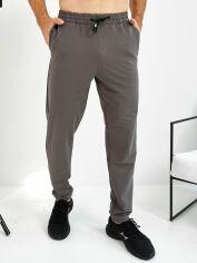 Акция на Спортивные штаны DEMMA 781 50 Фуме (Dem2000000021874) от Rozetka