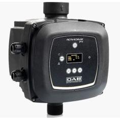 Акция на Частотный преобразователь DAB Active Driver plus M/T 1, Италия, гарантия 2 года, тихая работа от Allo UA