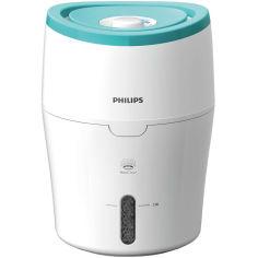 Акция на Увлажнитель воздуха PHILIPS Safe & clean HU4801/01 от Foxtrot