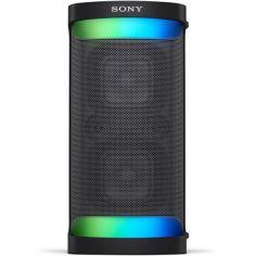 Акция на Акустика Sony SRS-XP500 (SRSXP500B.RU1) от Allo UA