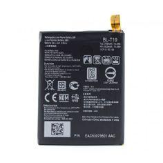 Акция на Аккумулятор BL-T19 Original для LG Nexus 5x (H790, H791, H798) 2700mAh от Allo UA