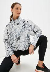 Акция на Куртка adidas от Lamoda