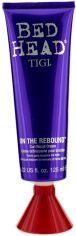 Акция на Крем Tigi Bed Head On The Rebound Curl Recall Cream для формирования и подчеркивания локонов 125 мл (615908428216) от Rozetka