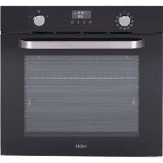 Акция на Духовой шкаф HAIER HOX-P11HGB от Foxtrot