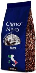 Акция на Кофе в зернах Cigno Nero Neo 1 кг (4820154091206) от Rozetka