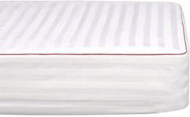 Акция на Наматрасник MirSon 230 DeLuxe Eco Водонепроницаемый Outlet 140x200 см (2200004361406) от Rozetka