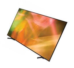 Акция на Samsung UE50AU8002 от Y.UA