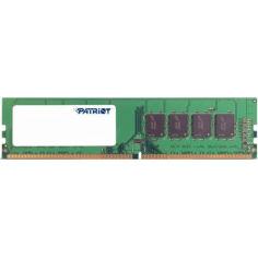 Акция на Оперативная память Patriot Signature Line (PSD48G240081) от Allo UA