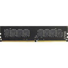 Акция на Оперативная память DDR4 16GB 3200 MHz AMD (R9416G3206U2S-U) от Allo UA