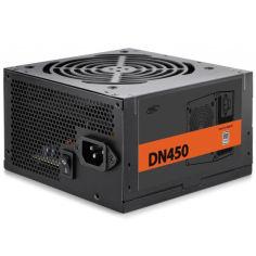 Акция на Блок питания Deepcool 450W (DN450) от Allo UA