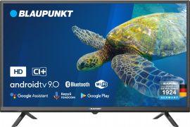Акция на Телевизор Blaupunkt 32HB5000 от Rozetka