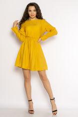 Акция на Платье в стиле Casual 632F016 от Time Of Style