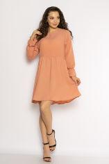 Акция на Изящное платье 632F015 от Time Of Style