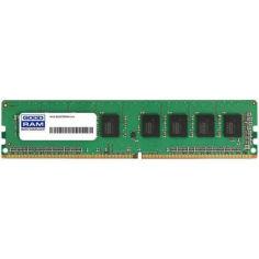 Акция на Оперативная память GOODRAM 8 GB DDR4 2666 MHz (GR2666D464L19S/8G) от Allo UA