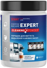 Акция на Порошок Start для мытья и удаления кофейных масел банка 0.9 кг (4820207100312) от Rozetka