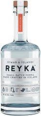 Акция на Водка Reyka 0.7л (DDSAT4P098) от Stylus