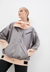 Акция на Ветровка adidas by Stella McCartney от Lamoda