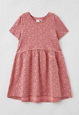 Акция на Платье Cotton On от Lamoda