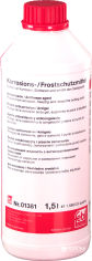 Акция на Антифриз FEBI G12 концентрат 1.5 л Красный (01381) от Rozetka