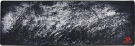 Акция на Игровая поверхность Redragon Taurus Speed (78230) от Rozetka