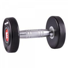 Акция на inSPORTline Profi 14 кг от Y.UA