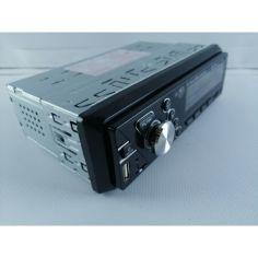 Акция на Автомагнитола Pioneer 1012BT  (Bluetooth) от Allo UA