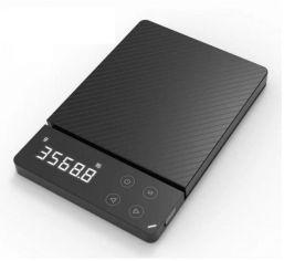 Акция на Xiaomi Duka Electronic Scales ES1 от Stylus