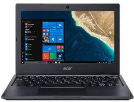 Акция на Acer TravelMate B1 TMB118-M-C7MC (NX.VHPET.009) от Stylus