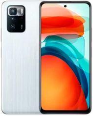 Акция на Xiaomi Poco X3 Gt 8/128GB Cloud White (Global) от Stylus