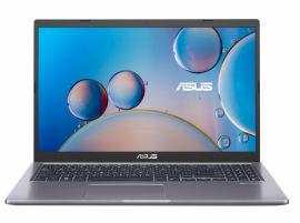 Акция на Asus Laptop X515JA (X515JA-BQ436) от Stylus