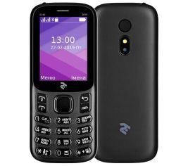 Акция на Мобильныйтелефон2EE2402019DSBlack от MOYO