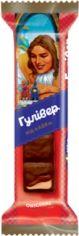 Акция на Упаковка конфет АВК Гуливер от АВК 2 кг (4823105803897) от Rozetka
