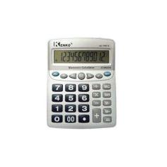Акция на Калькулятор KK 1048 176559 от Allo UA
