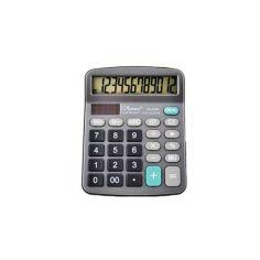 Акция на Калькулятор Kenko KK 836 B от Allo UA